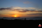 Puesta de sol 2