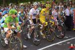 Líderes Tour 2009