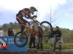Vigo Bike Contest 2010