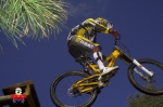 Vigo Bike Contest 2010 DH2_xx3