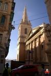 Catedral Anglicana de San Pablo