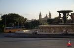Fuente de Tritón de Valletta